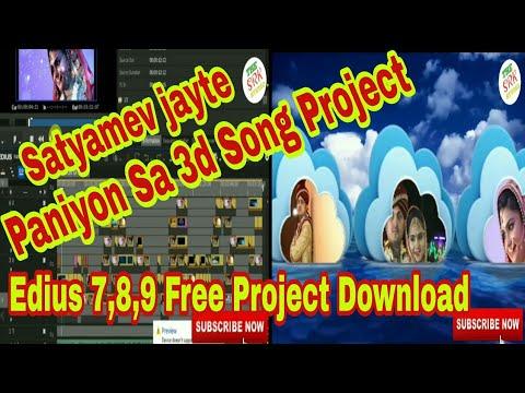 Satyamev jayate theme song mediafire download! Youtube.