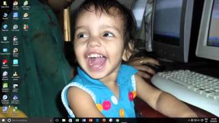 How To Verify Your Identity On Computer   Microsoft Windows 10 Tutorial
