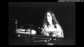 Watch Laura Nyro Triple Goddess Twilight video