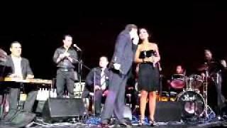 Maguy Bou Ghosn-Marwan Khoury-Ya Rab