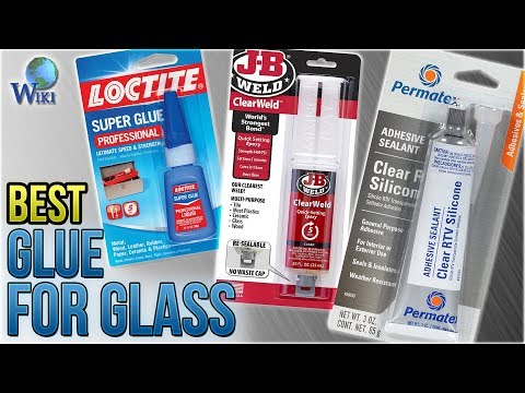 10-best-glue-for-glass-2018