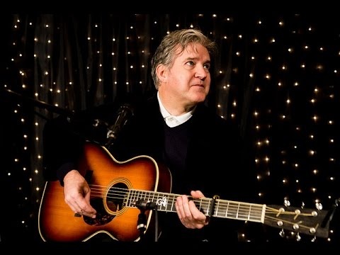 kaufen wähle echt neue Version Lloyd Cole - Full Performance (Live on KEXP) - YouTube