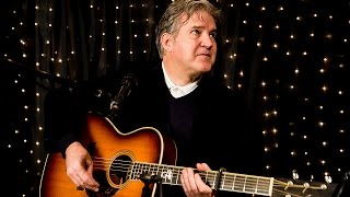 Lloyd Cole - Full Performance (Live on KEXP)