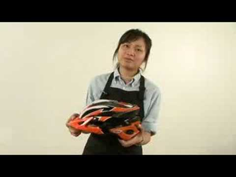 how-to-choose-a-bicycle-helmet-by-performance-bicycle
