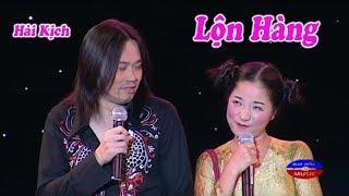 Hai Hoai Linh Thuy Nga Lon Hang