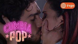 Cumbia Pop 27/04/2018 - Cap 81 - 3/5
