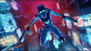Fortnite new pack available Live Pakistan/India