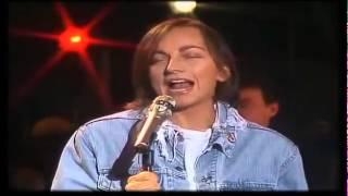 1990義大利世足賽主題曲 Gianna Nannini & Edoardo Bennato- Un