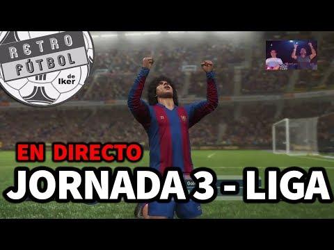 Back Real Madrid, Sporting, Braga, Real Sociedad? - Café com Apostas Esportivas from YouTube · Duration:  6 minutes 24 seconds