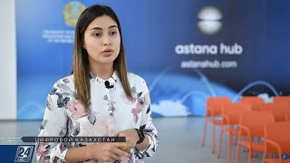 Личный сайт или соцсети: что выбрать бизнесу? | Цифровой Казахстан