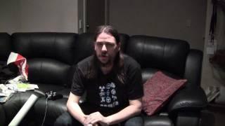 Mortal Kombat: Arcade Kollection - FIX THE AUDIO!