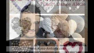 Giovanni Zarrella feat Ross Antony - I can