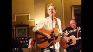"""Dundry Hill"" original song by  Barry Walsh"