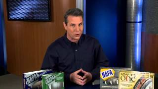 Disc Brakes - NAPA Service Advisor