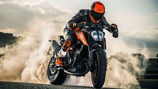 MOTO MUSIC 2021♫ SONGS FOR MOTO 2021 🔈 BEST EDM, BOUNCE, ELECTRO HOUSE 2020 #4