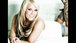 Cascada - Night nurse ( hypasonic remix)