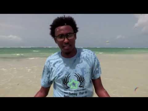 Return to Somalia  Adam & Abdi's Story Sababta dadku ugu noqonayaan Somalia