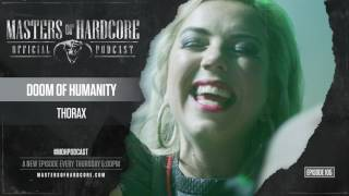 Video Official Masters Of Hardcore Podcast by Korsakoff 105 download MP3, 3GP, MP4, WEBM, AVI, FLV November 2017