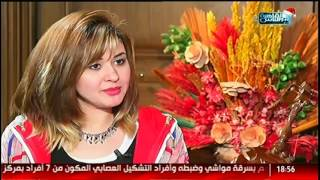 الناس الحلوة | التخلص من آلام الأعصاب ومشكلات الأسنان مع د.شادى على حسين