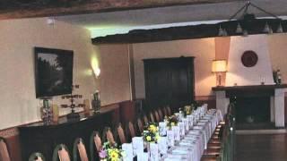 Salle Des Acacias - 77320 La Ferte Gaucher - Location de salle - Seine-et-marne 77