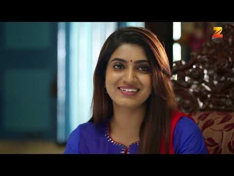 Rekka KattiParakuthuManasu - Episode 61 - September 11, 2017 - Best Scene