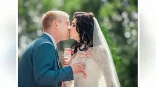 Wedding Slideshow / Свадебное слайдшоу by www.krutyko.ru
