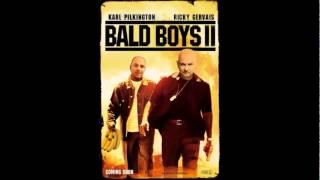 Video Karl In Film (Part 1) download MP3, 3GP, MP4, WEBM, AVI, FLV November 2017