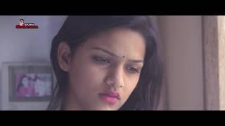 My Valentine -- Shailendra Singh Rajput.Anjali Mishra