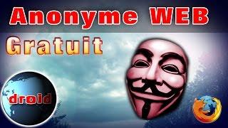 anonyme sur internet firefox changer d adresse ip gratuit win et mac