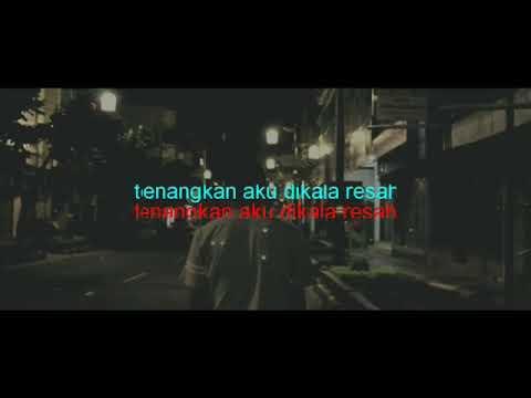 TENANGKAN AKU - CIAZEY FT. LUCKY CAB X RANK HOOD (VIDEO THAILER)