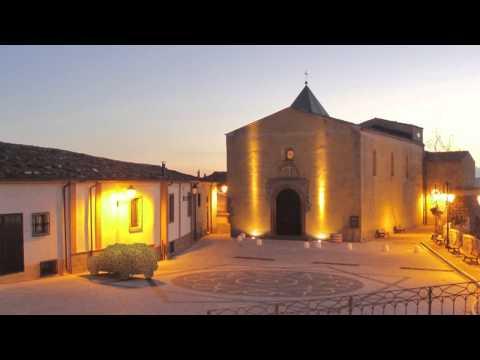 Albidona, Calabria, sud italia, south Italy, Süditalien, sud de l'Italie, visit.