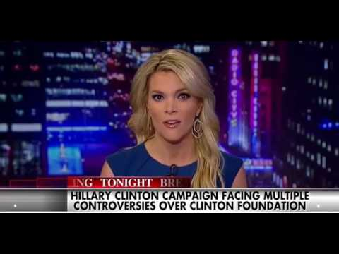 "Hillary ""Sold"" American Uranium to Russia"
