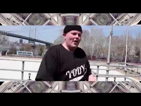 SKOK - honor roll (official music video)