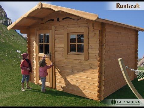 Come montare una casetta da giardino tutorial leroy m for Casette legno leroy merlin