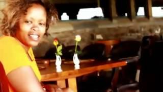 Jane Muthoni- Uikariire giti.mp4