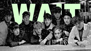 EXO 엑소 - 'Wait' MV