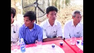 Đất và người Tuân Nghĩa xưa và nay (thôn Tuân Nghĩa, xã Thái Thành, huyện Thái Thuỵ)