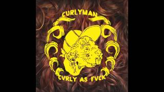 curlyman - Lebensform [cvrly as fvck EP]