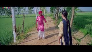 Punnyan Da Chan Harjit Harman , Japji Khaira || Mannat Noor Punjabi WhatsApp Status 2018