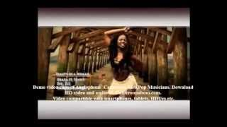 Anglophone Cameroon Afro Pop Music Clips