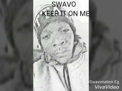 SWAVO KEEP ADTMG