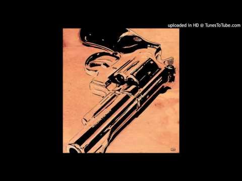Lay'em Down-Dom P ft. D-REXX