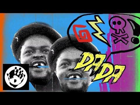 Mungo's Hi Fi - Scrub A Dub Style Ft Sugar Minott (Prince Fatty Mix)