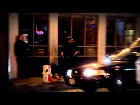 Episode 1 of 10  Lowlifes: San Francisco's Tenderloin District