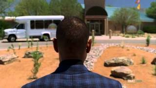 Repeat youtube video Breaking Bad - Goodbye - Music Video