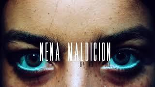 Nena Maldicion Paulo londra Lenny Tavarez Instrumental.mp3