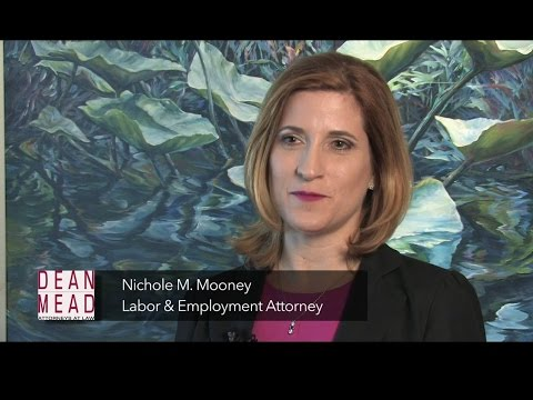 US Department of Labor Overtime Rules - What are the Impacts to Your Business