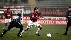 Dejan Savicevic ● Best Winger Ever ||HD|| ►Most Underrated◄