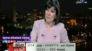 طارق فهمي: كان على العرب الاتفاق حول موقف «جمهورية الصحراء»..فيديو