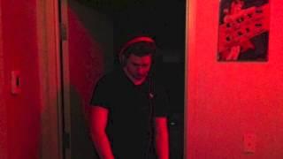 DMX Mashup - Devin Kufske (((FREE DOWNLOAD)))